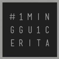 #1Minggu1Cerita