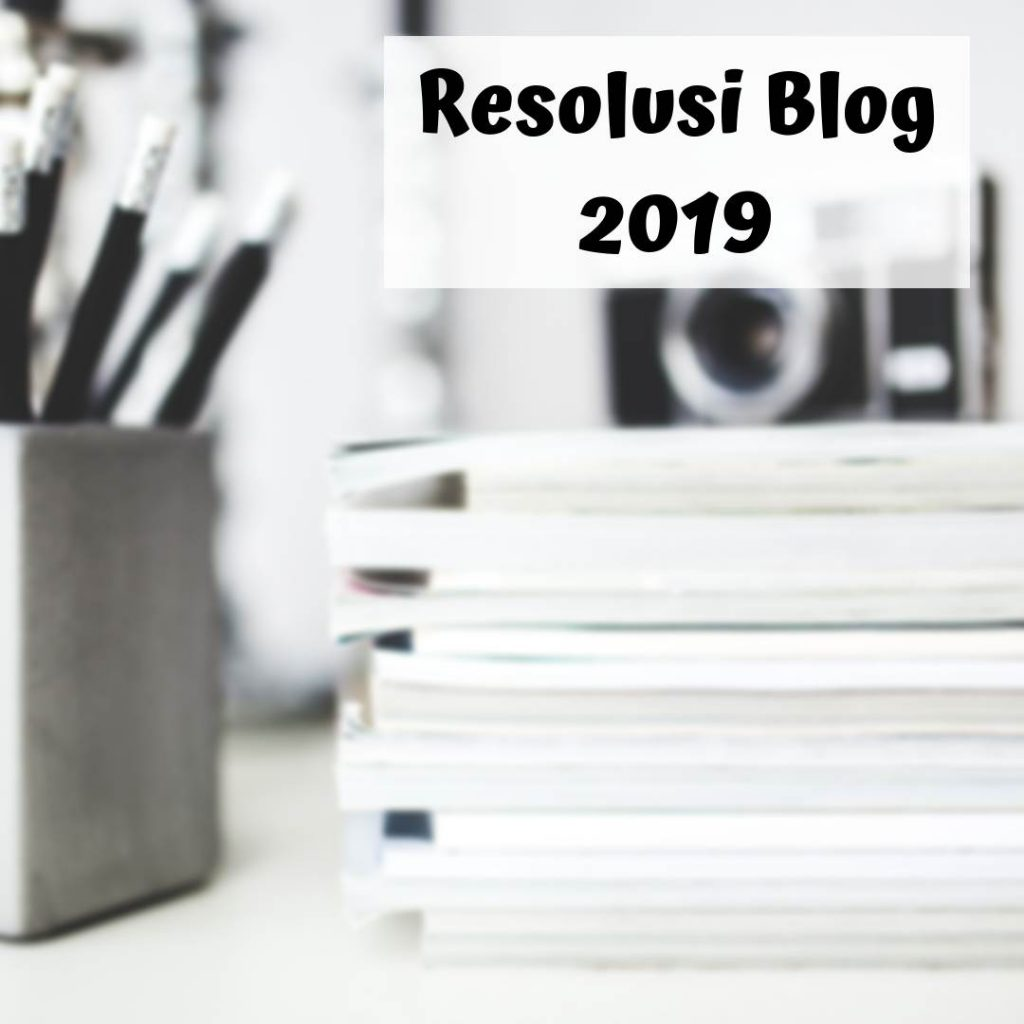 Blogging Tips and ideas 2019