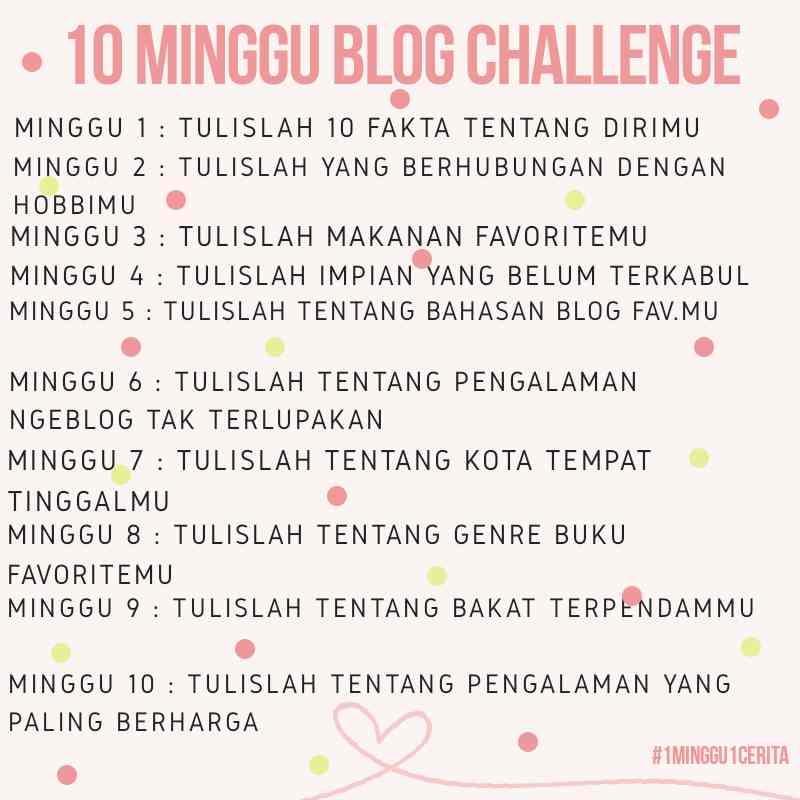 contoh prompt list 1Minggu1Cerita